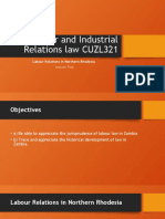 2. LABOUR RELATIONS IN NORTHERN RHODESIA.pptx