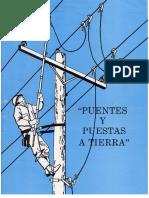 Grounding Articulo de Puesta a Tierra En Español