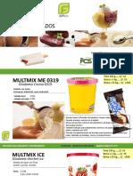 3-Insumos comerciales.pdf