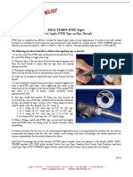 how_to_apply_poly-temp_tapes.pdf