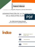 S1 ADMINISTRACIÓN DE LA CALIDAD TOTAL.pdf