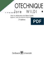 Electrotechnique-Theodore-Wildi.pdf
