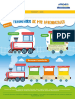 s34-primaria-infografia-5toprimaria-5.pdf
