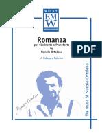 Nunzio_Ortolano_-_Romanza_per_Clarinetto_e_Pian.pdf