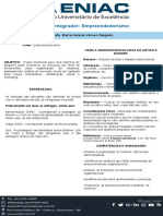 Orientações de  Desenvolvimento PI - Empreendedorismo (3)