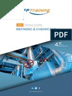 IFP2021-rc-en