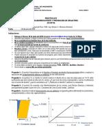 Practica N2 -ES831 G-2020_01