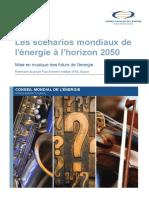 Les-scénarios-mondiaux-de-lenergie-a-lhorizon-2050