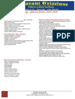 Catering_platouri_festive_2019-2020_01.pdf