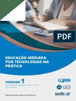 Educação_Mediada_Tecnologias_Prática_Unidade_1