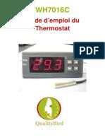 notice-thermostat-wh7016c-1