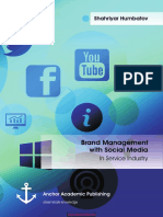 Brand_Management_with_Social_Media_In_Service_Industry.pdf