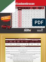 Automóvel Plano Justo.pdf