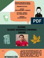 LAS 7 LEYES ESPIRITUALES DEL ÉXITO.pdf