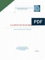 LA_BETE_ET_SON_IMAGE