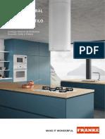 Catalogo Geral de Produtos 2020 (1)