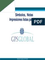 ANEXO SIMBOLOS VSM Y DIAGRAMAS