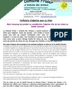 formulaire_adoption_chien_enligne_pub_0002