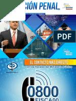 Revista 3-2019 TWS accion penal.pdf