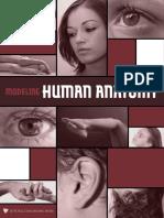 Modeling_Human_Anatomy_-_Maya.pdf