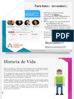 Presentación facebook live PIAR (1)