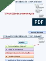 F REDES-TEMA1-Vid 1-Proc Comun-Com-Formas