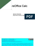 L03_Calc.pdf