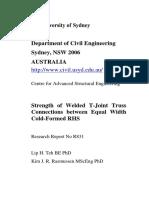 HSS CONNECTIONS.pdf
