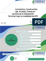 PROYECTO SUBESTACIÓN TERMINAL_09DIC2020.pdf