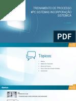 Material Treinamento_TOTVS12_ATIVO FIXO