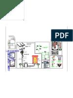 Bajantes y tableros-Modelo.pdf