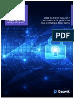 ES-Deswik.MDM-brochure