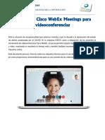 manual-educacion_webex