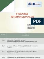 MBA Cusco XX - Sesiones 5 a 8 (1).pptx