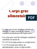 2. Corps gras alimentaires.ppt
