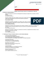 exo_auberges_de_jeunesse.pdf