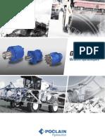 moteurs-ms-moteurs-hydrauliques