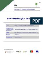 docdownloader.com_manual-apontamentos-redes.pdf