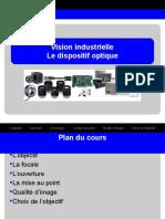 Vind_Cours_07_Dispositif-optique
