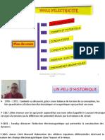 Chap1-Electrostatique.pdf