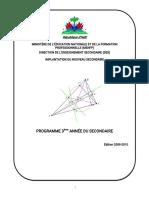 Module Physique.pdf
