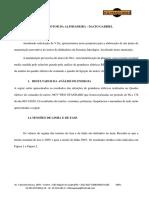 E-0352020 ANALISE DO MOTOR DA ALINHADEIRA - DACIO GABRIEL