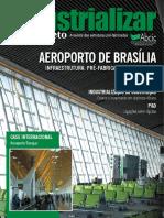 REVISTA industrializar concreto - AGO 2014