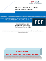 PROYECTO- ABP- EBE-2020
