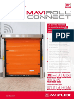 MAVIFLEX-Fiche-produit-2020-_-MaviROLL-Connect-ES.pdf