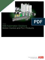 ABB_PLCs.pdf
