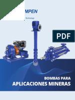 Mining - Market Brochure [letter] - ES - oct18 - web.pdf
