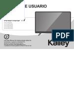 k-atv55uhds_manual_usuario