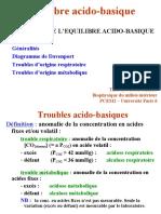Troubles_de_l_equilibre_acido-basique.ppt