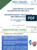 6. Requisitos ISO 9001-2015 - U CATOLICA.pdf
